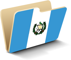guatemala files