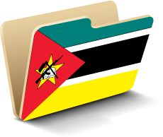 mozambique files