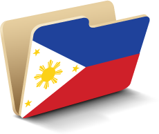 philippines files