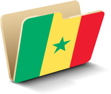 senegal files