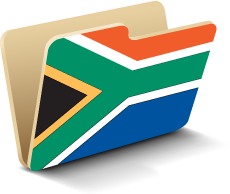 southafrica files
